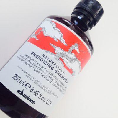 davines-shampoo