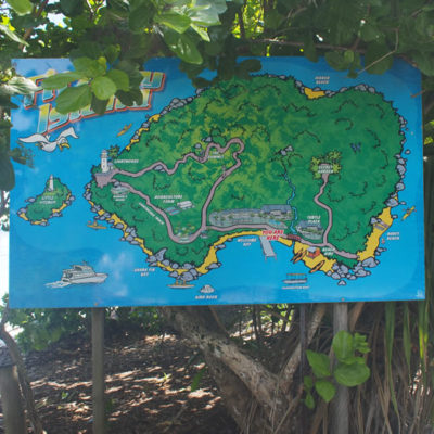 fitzroy-island-map