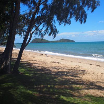 palm-cove-beach パームコーブビーチ