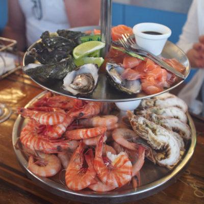 prawn-star-seafood プラウンスターシーフード