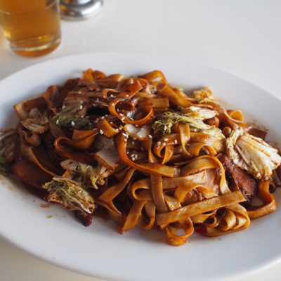 singaporean-fried-noodles