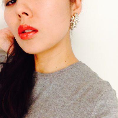 gemmynewyork-earring