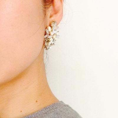 gemmynewyork-earring-up