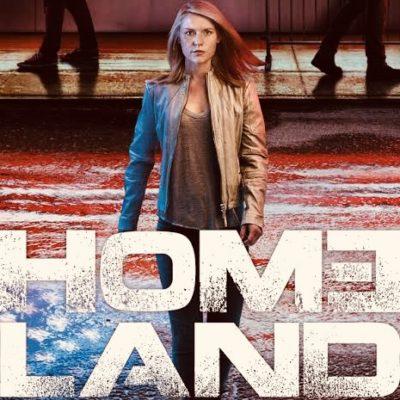 homeland6