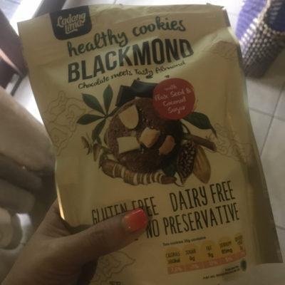 bali-buda-blackmond