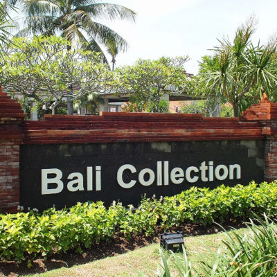 bali-collection