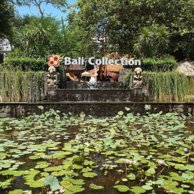 bali-collection-center