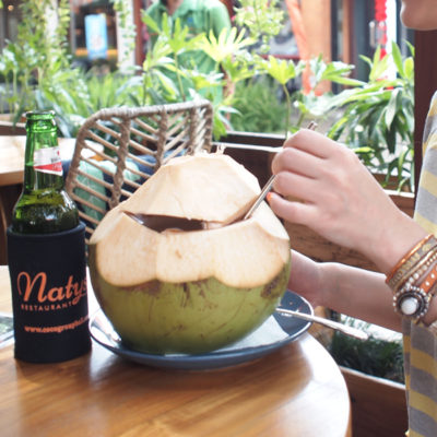 bali-collection-lunch-coconut