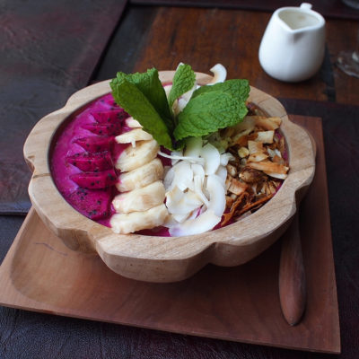 bali-collection-pitaya-bowle