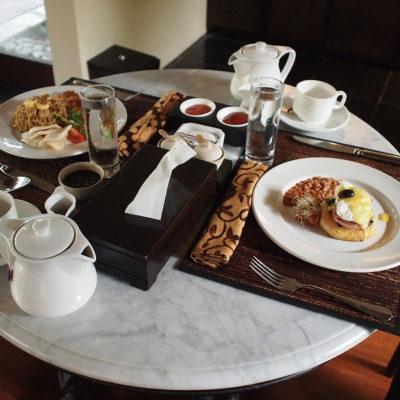 kayumanis-nusa-dua-table