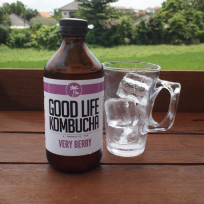 crate-cafe-kombucha
