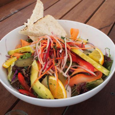 crate-cafe-salad