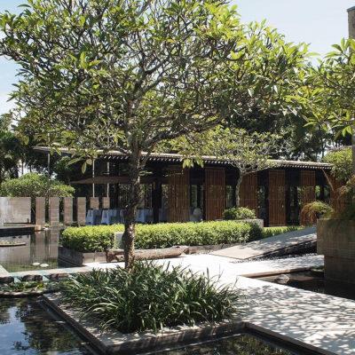 kayumanis-nusa-dua-hotel-restaurant