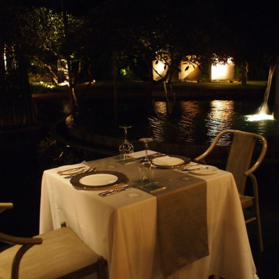 kayumanis-nusa-dua-hotel-restaurant-piasan