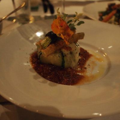 kayumanis-nusa-dua-hotel-restaurant-piasan-cheese