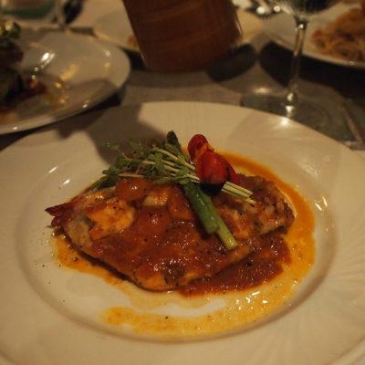 kayumanis-nusa-dua-hotel-restaurant-piasan-fish