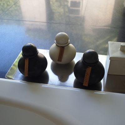 kayumanis-nusa-dua-hotel-shampoo
