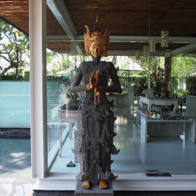kayumanis-nusa-dua-hotel-souvenir-shop
