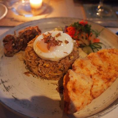 kayumanis-nusa-dua-restaurant-tetaring-nasi-goreng
