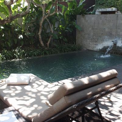 kayumanis-nusa-dua-villa-pool