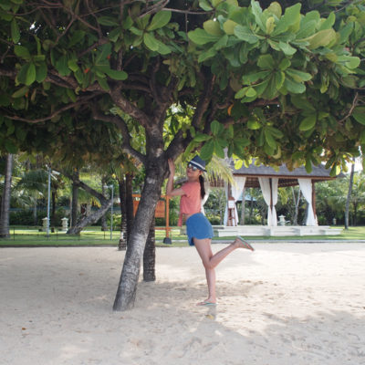 nusa-dua-private-beach-under-tree