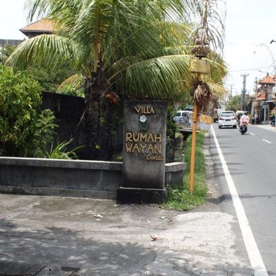 villa-ruma-wayan