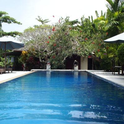 villa-ruma-wayan-pool