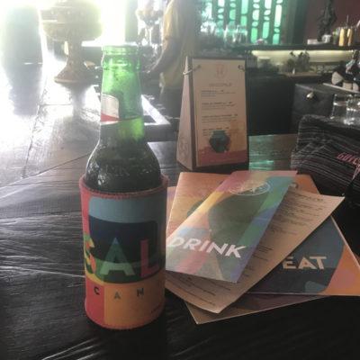 beer-canggu