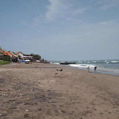 canggu-beach