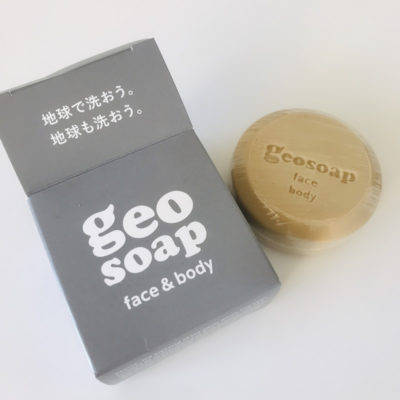 geosoap-box-soap