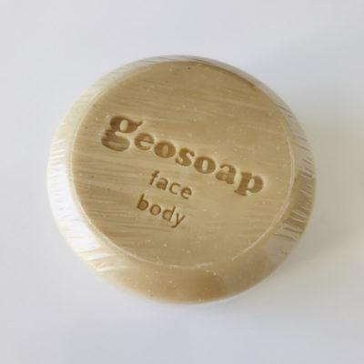 geosoap-soap