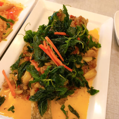 somboonseafood-fried-grouper