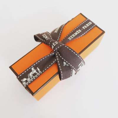 hermes-lipstick-limited-edition-box
