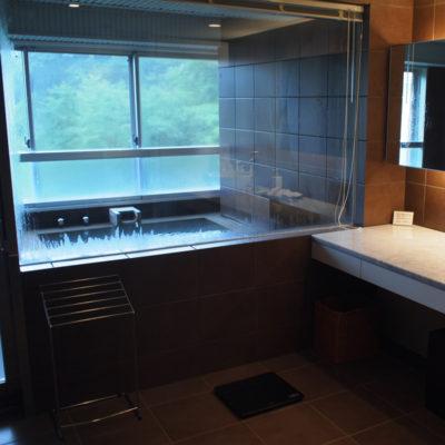 bourou-noguchi-noboribetsu-bath-room