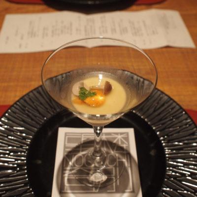 bourou-noguchi-noboribetsu-dinner-01