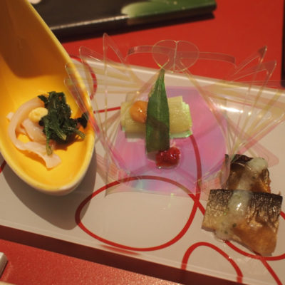 bourou-noguchi-noboribetsu-dinner-8sun