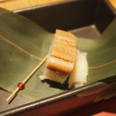 bourou-noguchi-noboribetsu-dinner-anago-sushi