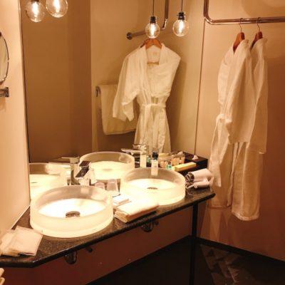 nikko-nishimachi-club-aratouto-bathroom